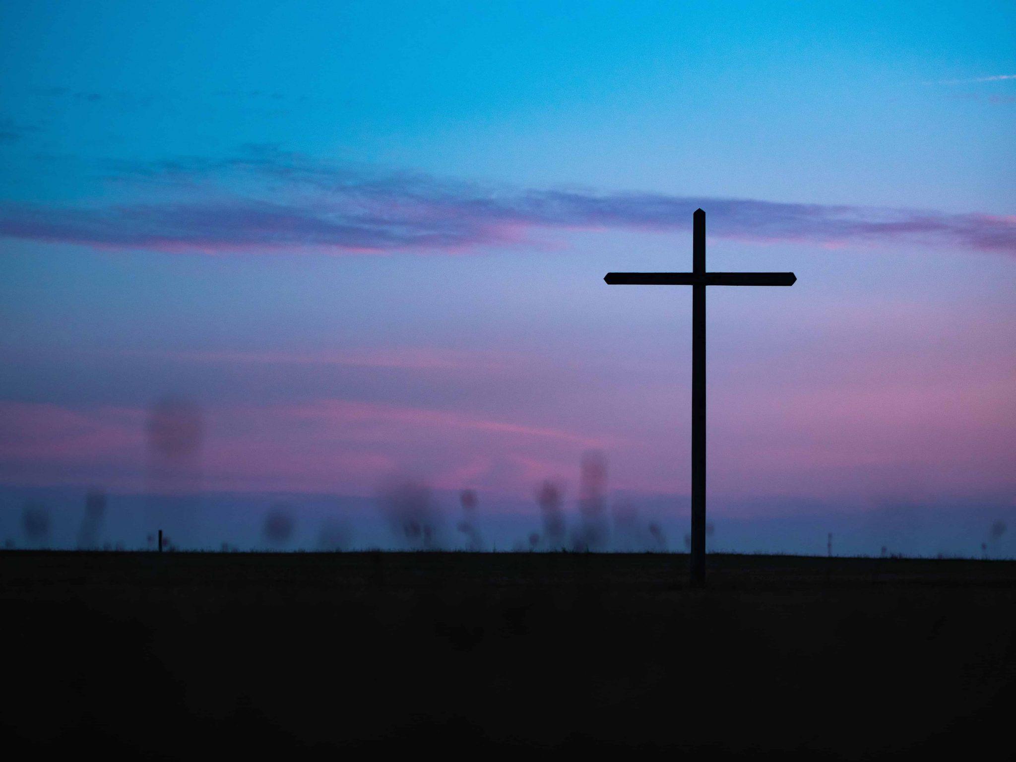 Contemplative Prayer – Saint John Neumann