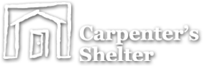 Carpenter's Shelter